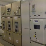 naousa 50MVA ALEX SUN 1-2 HV SUBSTATION b